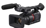 Panasonic AG-CX 350 videokamera