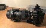 Blackmagic Micro Cinema Camera Package