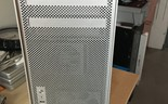 Mac Pro 8-core 2.26 Ghz 6gb RAM - NO HARD DRIVE