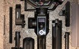 Moza Aircross 2 Professional kit gimbal