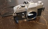 Canon FTb Film Camera