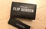 Tilta Flip Screen Mod BMPCC4K / 6K