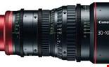 Canon CN-E30-105mm T2.8