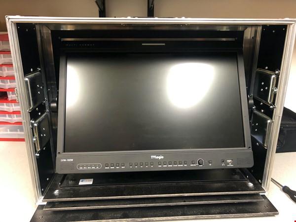 TV Logic LVM-182W