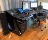 Studiobord