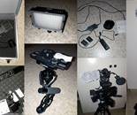 Videoutrustning