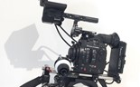 Canon EOS C300 MK II - Komplett Cinekit EF/PL  -50%