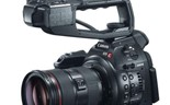 Canon C100 Full HD 1920x1080