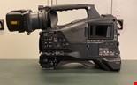 Sony PXW X500 kamera