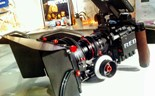 RED Scarlet MX (med DSMC Fan 2.0)