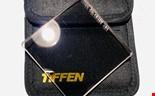 "Tiffen Polarizer filter 3x3"""