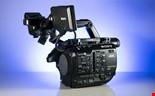 Sony FS5 RAW 4K