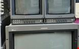 Köpes: Äldre CRT-monitorer. PVM