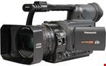 Letar efter en Panasonic HVX200