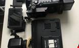 """Sony pmw-f55 """"class 480 codec"""""""