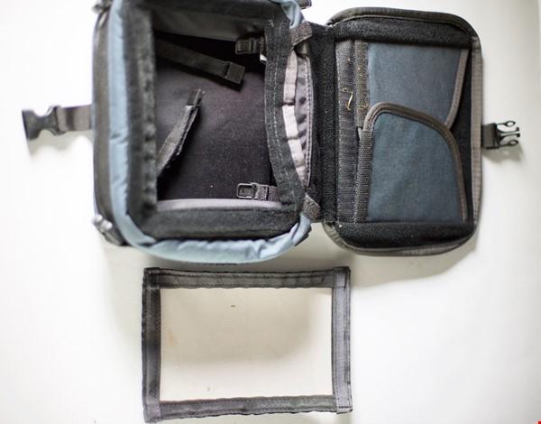 Kata Monitor väska skydd KT VB 15
