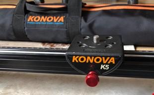 Konova Slider 120cm