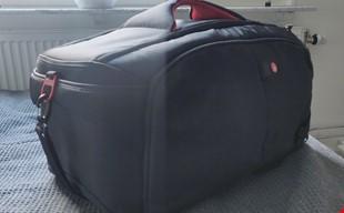 Manfrotto Väska MB-PL-CC-195 Väska