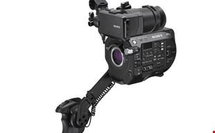Sony FS7MII