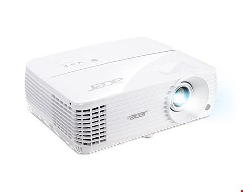 Acer 4K Projektor H6810BD Projektor