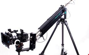 kamera-jibb