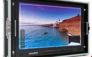 """Lilliput BM230-4KS - 23.8"""" 4K monitor"""