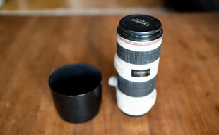 Canon EF 70-200/4 IS L