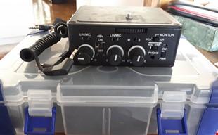 XLR-adapter