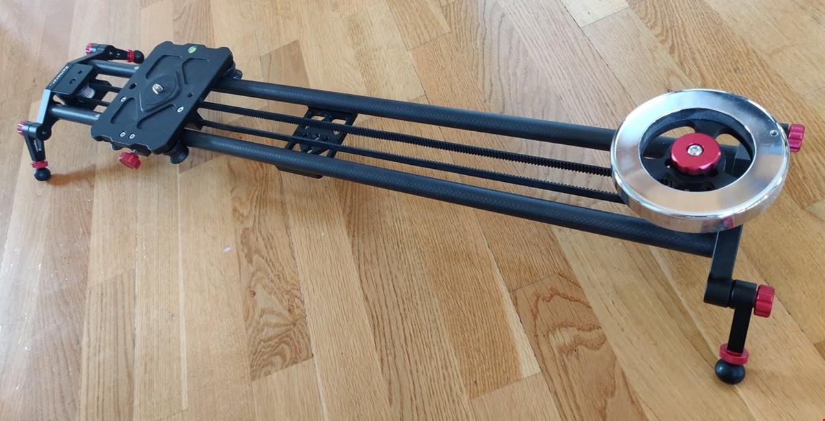 Kameraslider 80cm